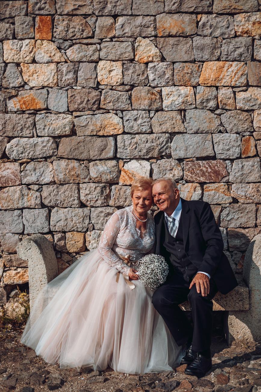 50 éves házassági évforduló, aranylakodalom, esküvőszervezés