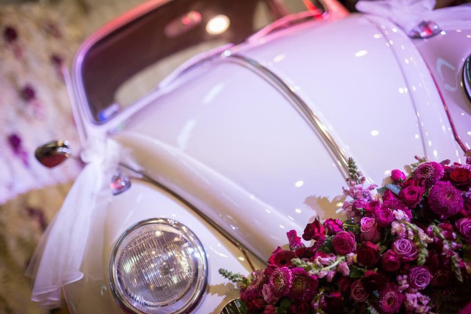 , Esküvői programajánló a hétvégére: A III. Gödi Esküvőkiállítás és Ruhabemutató Téged is vár február 23-án
