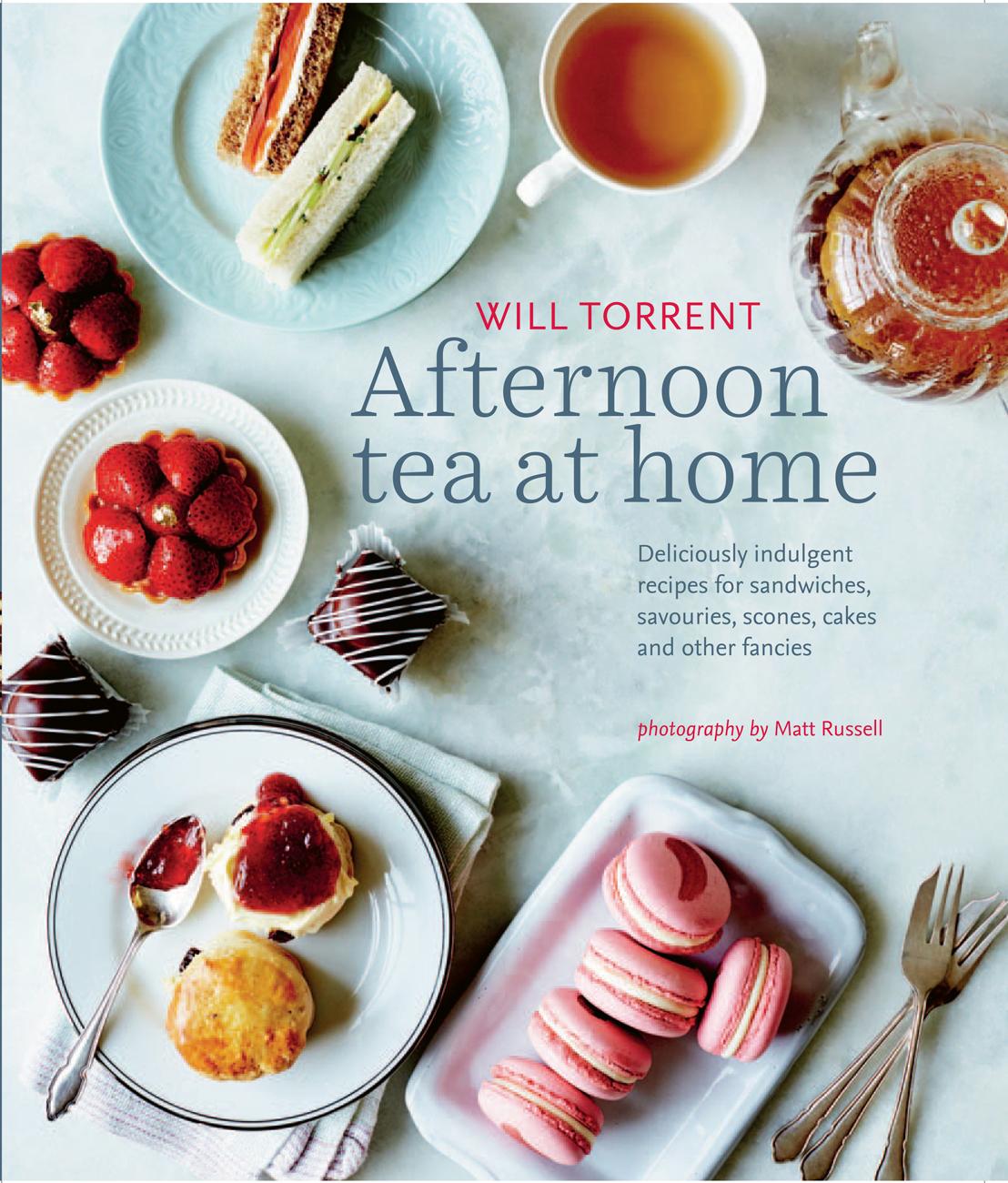 , Apró meglepetés a vendégeknek: készíts édes málnás és rózsás szíveket köszönőajándéknak