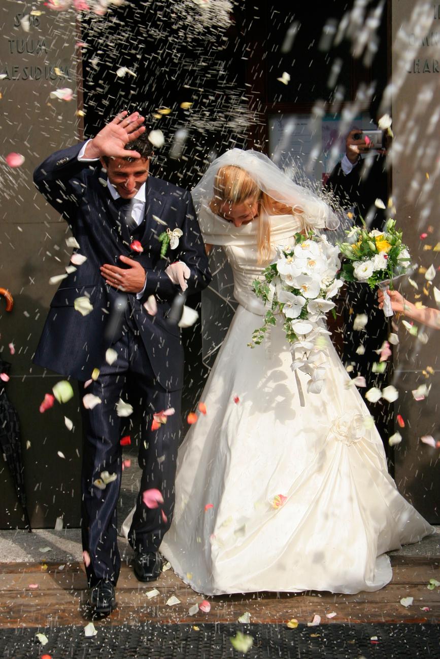 , Gondtalan polgári és templomi esküvő: tedd meg az esküvőszervezés első fontos lépését, foglalj időpontot!