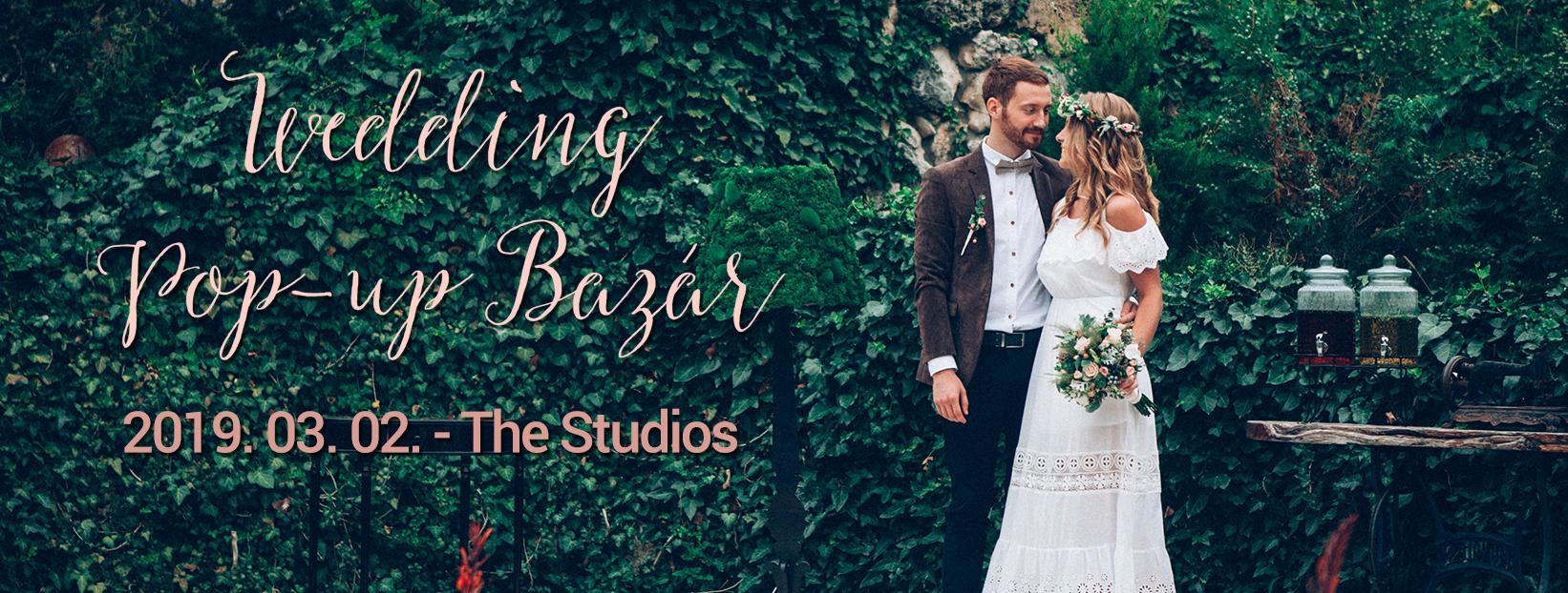 dbc90e9364 Legyél mesebeli hercegnő: álomszép menyasszonyi ruhák az Óperencián túlról    Esküvő Classic