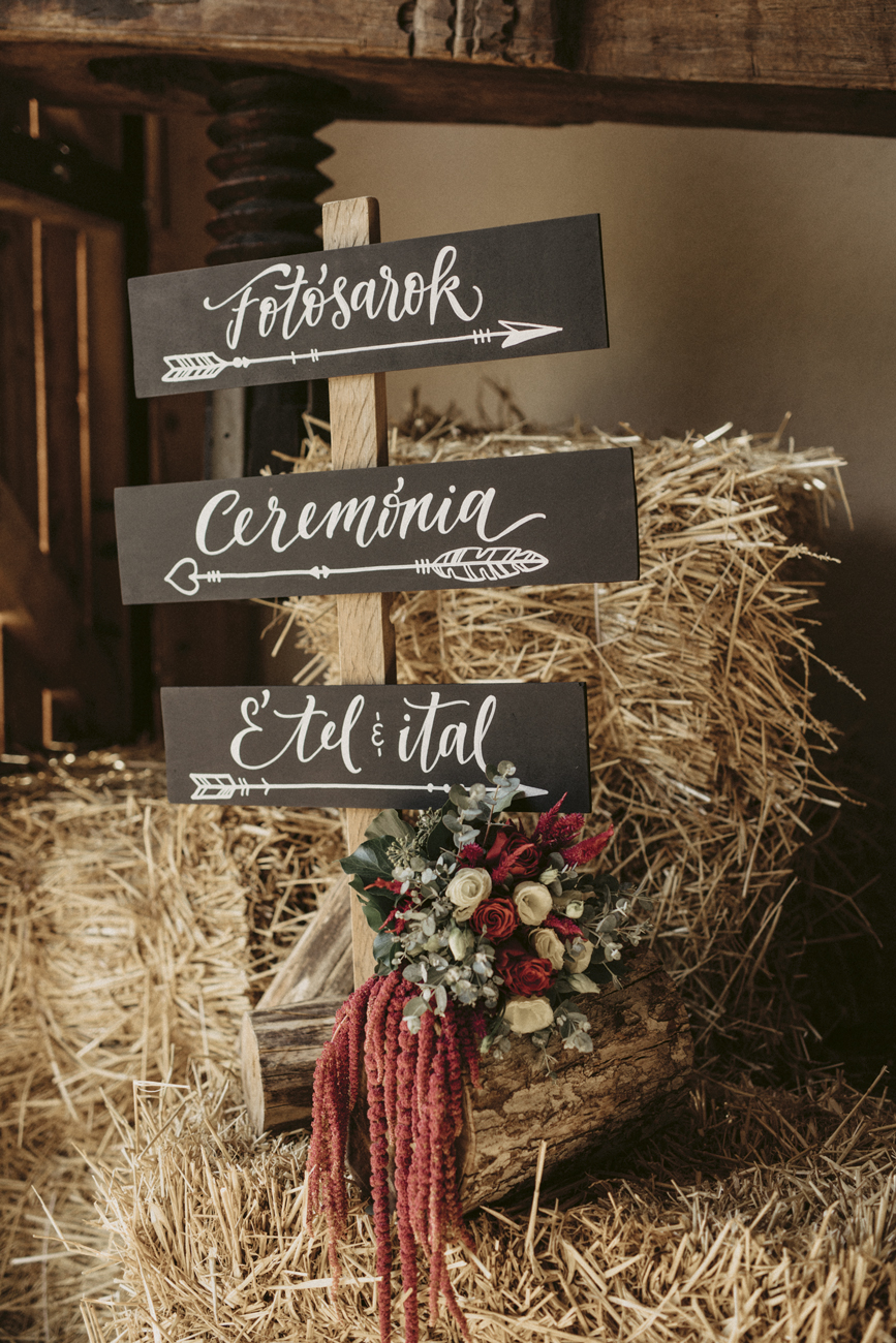 , Esküvői dekoráció a helyszínhez igazítva: ezek lesznek az idei év legstílusosabb megoldásai