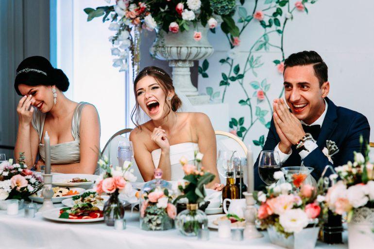 esküvői idézetek a párnak A legmeghatóbb esküvői gratuláció – Idézetek és ötletek, hogy