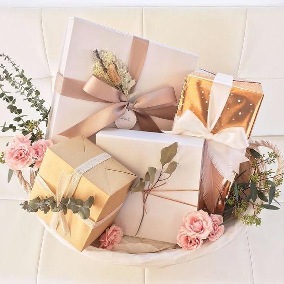 esküvői gratuláció tippek