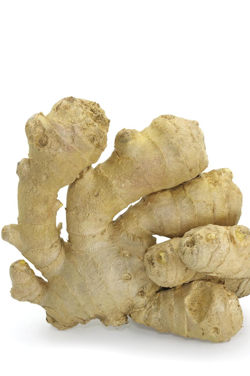 gyógynövények a fogyáshoz