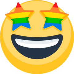 , Költekező, érzékeny vagy okos? – Most megtudhatod, melyik emoji tükrözi a menyasszony éned!