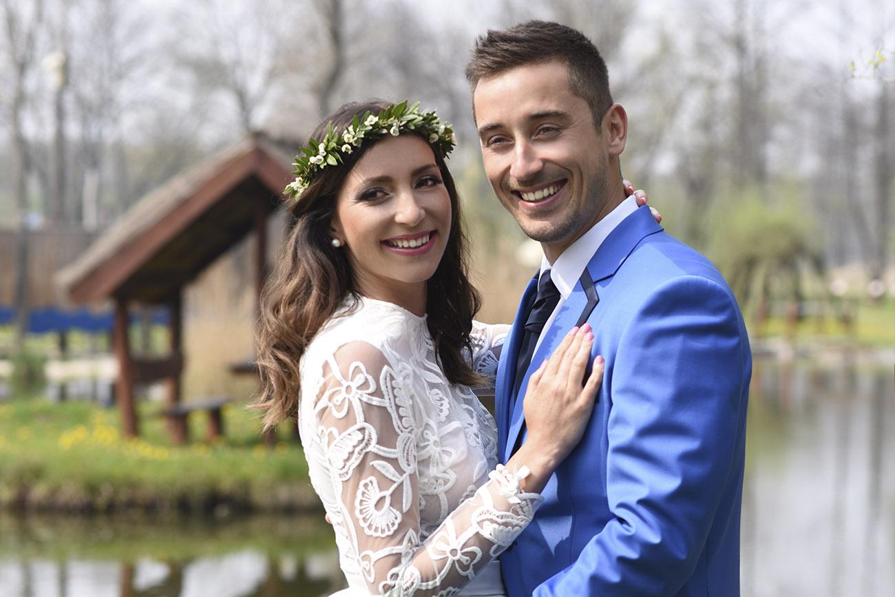 Kovács Rami & nagy Dani esküvő, esküvői videó