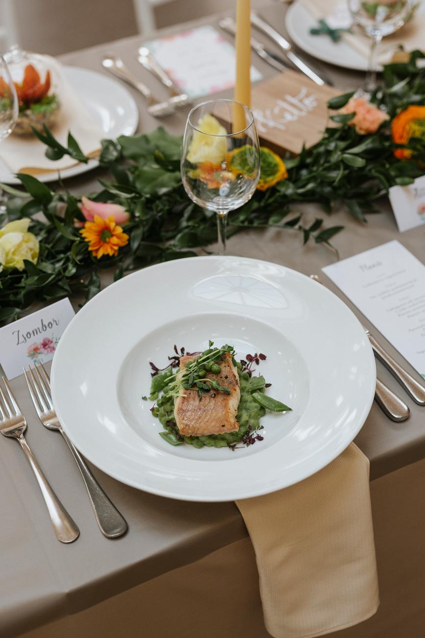 kérdések, Kérdések, amiket feltétlenül fel kell tenned, esküvőszervezéskor: a helyszínnél, cateringnél és cukrászdánál!