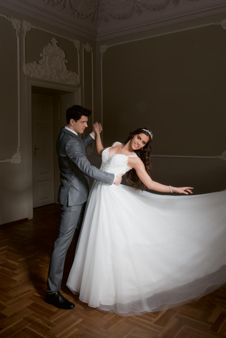 esküvői babonák, esküvői szokások, esküvői hagyományok