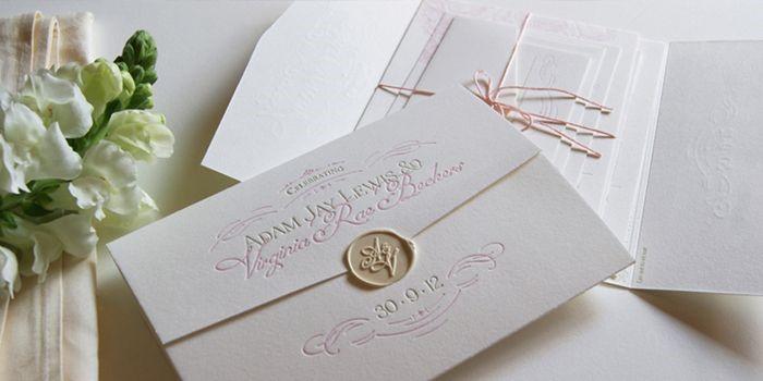 esküvői meghívó, viasz pecsét, pecsét nyomó, esküvői viasz pecsét