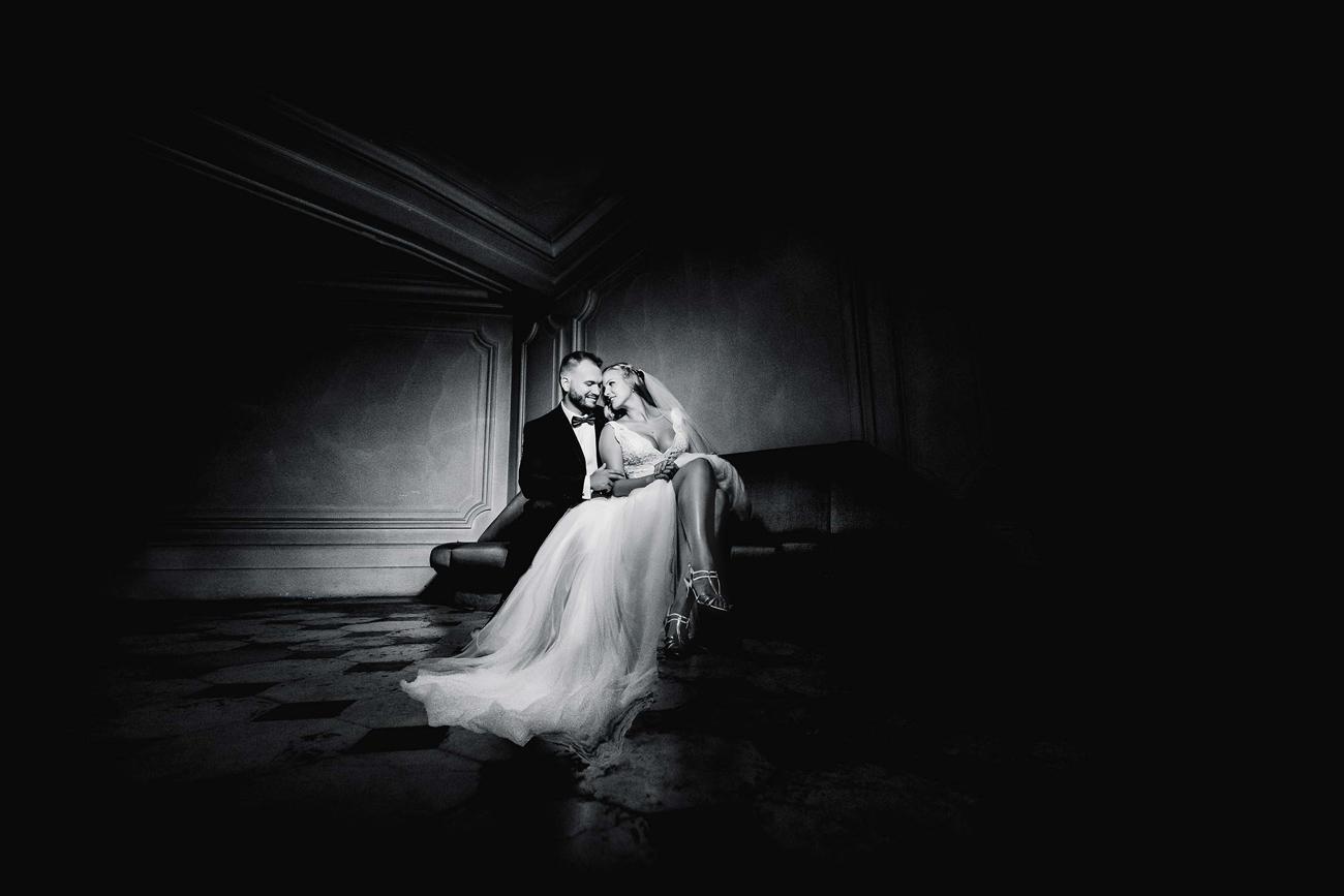 Magyar esküvői fotós verseny, az év fotósa, MAEF
