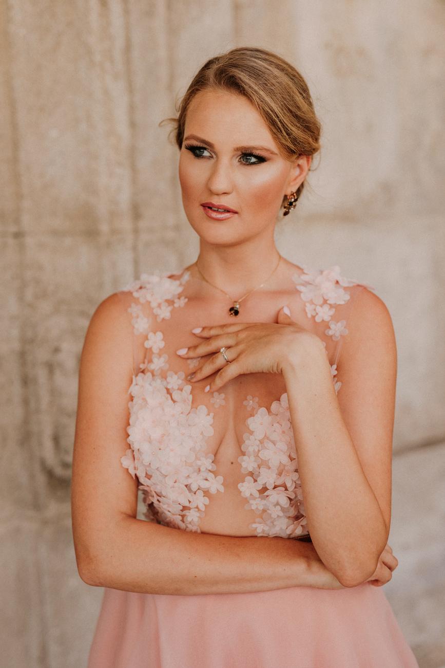 esküvői smink, Tökéletes esküvői smink, tökéletes szépség – Esküvői smink és bőrápolási tippek Schlovicskó Kata sminkmestertől