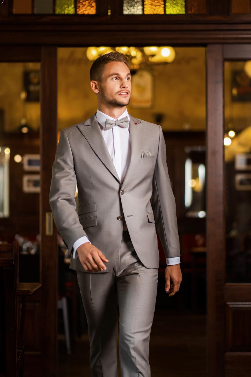 Lachmann öltöny esküvőre