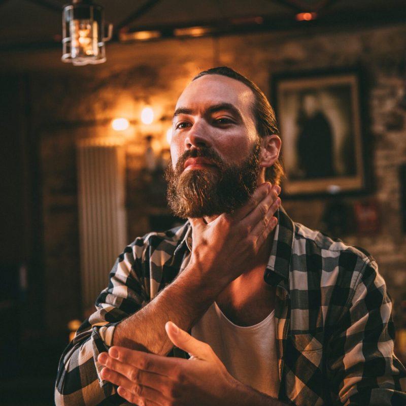 , Szakállnak áll a világ: 5+1 tipp, hogy a vőlegényed tökéletes szakállal álljon az oltár elé