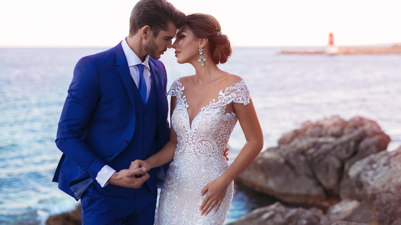 CoupleGoals esküvői fotós