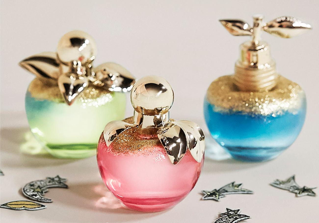karácsony, Karácsonyi ajándékcsomag ajánló – Ezek a termékek a kedvenceink: kényeztesd a szeretteid az ünnepek alatt!