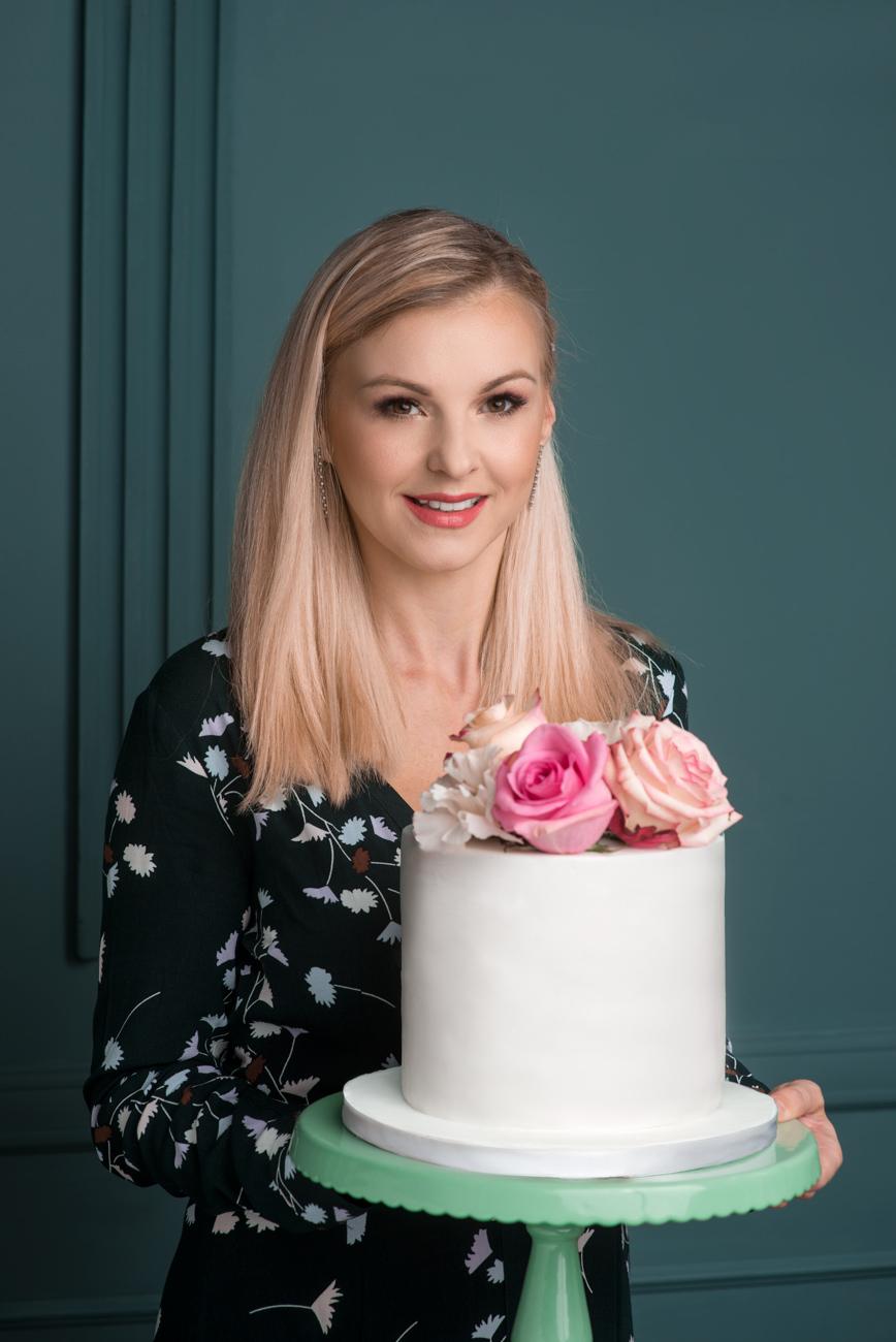 torta, Jubileumi torta – Készítsd el otthon az Esküvő Classic hivatalos születésnapi tortacsodáját!