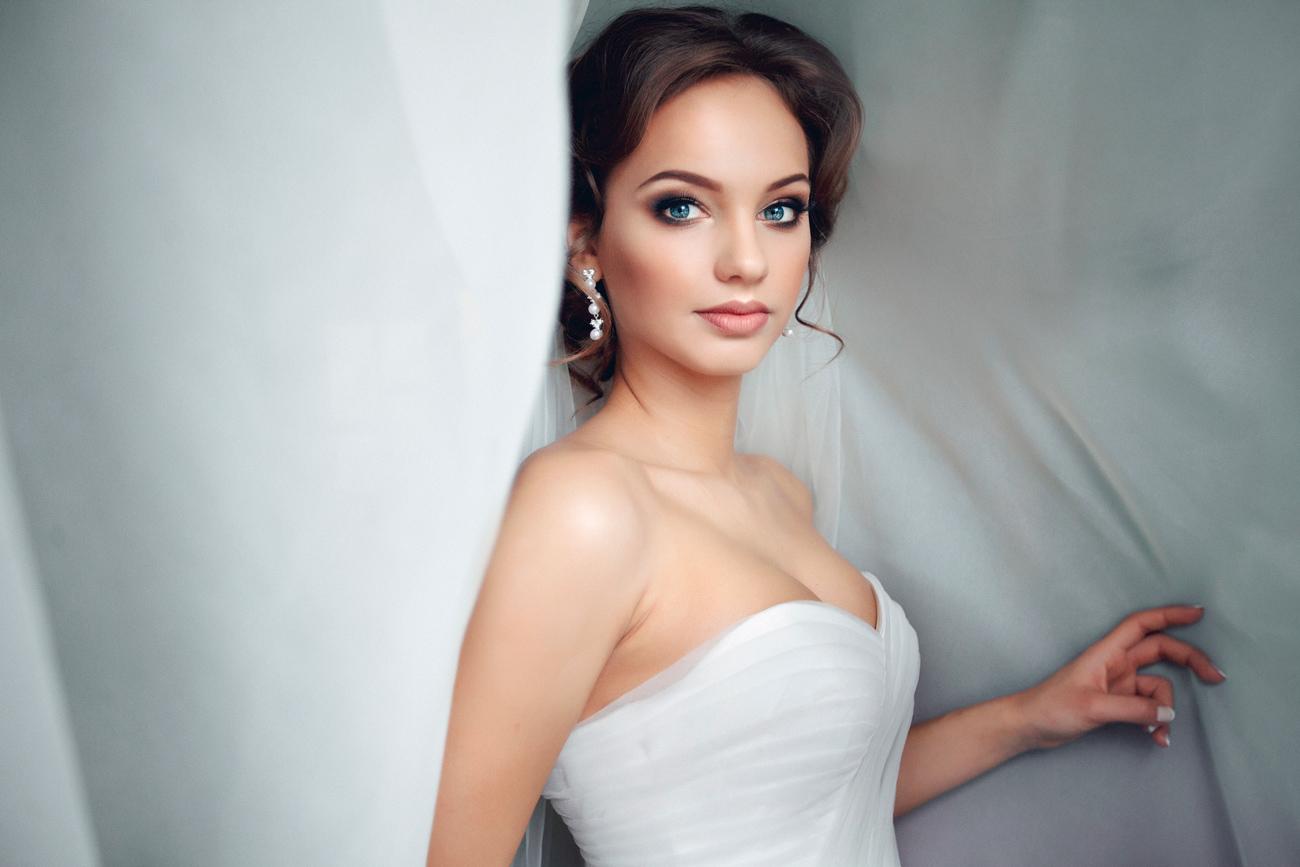 , Skin care menyasszonyoknak: 10 téli szépségápolási tipp, amitől jól érzed majd magad a bőrödben