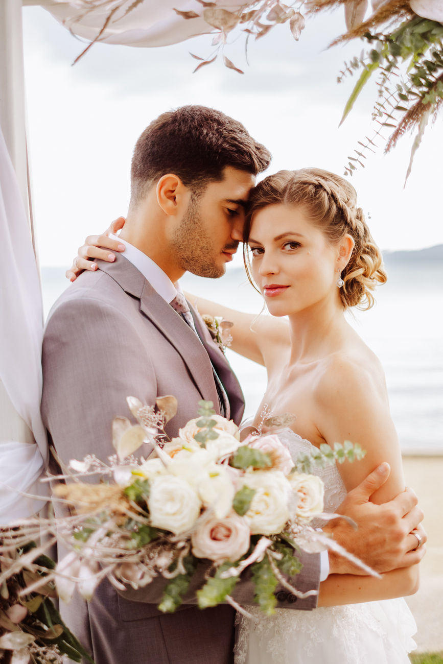 , Egy kis segítség az álomesküvőhöz – 2020. január 4-5. között irány az EsküvőTrend Balatoni Esküvő Kiállítás és Vásár!