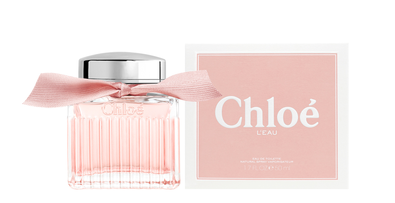 , Ha a tökéletes illatot keresed az esküvőre, kérd ezeket a legújabb parfüm újdonságokat karácsonyi ajándékként