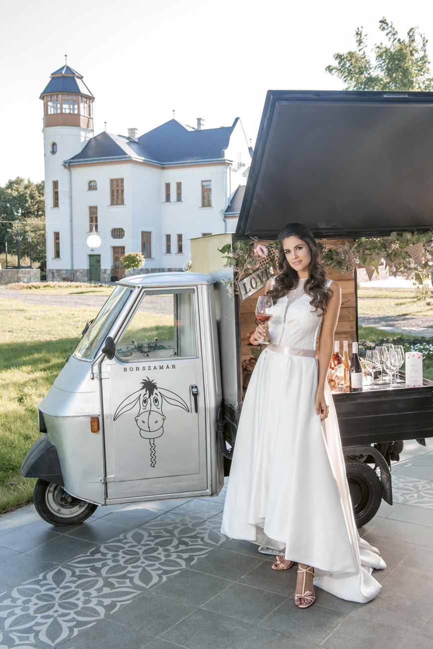 környezettudatos esküvő, Környezettudatos esküvő – 5+1 tipp, hogyan lesz a te nagy napod is öko