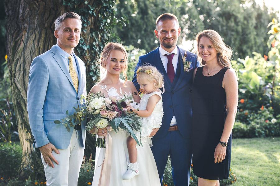 Timi és Csabi esküvője, Red Shoes Weddings esküvőszervező, real wedding, valódi esküvő