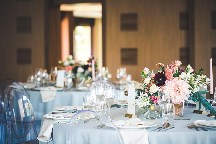 Balatoni esküvő, Timi és Csabi esküvője, Red Shoes Weddings esküvőszervező, real wedding, valódi esküvő