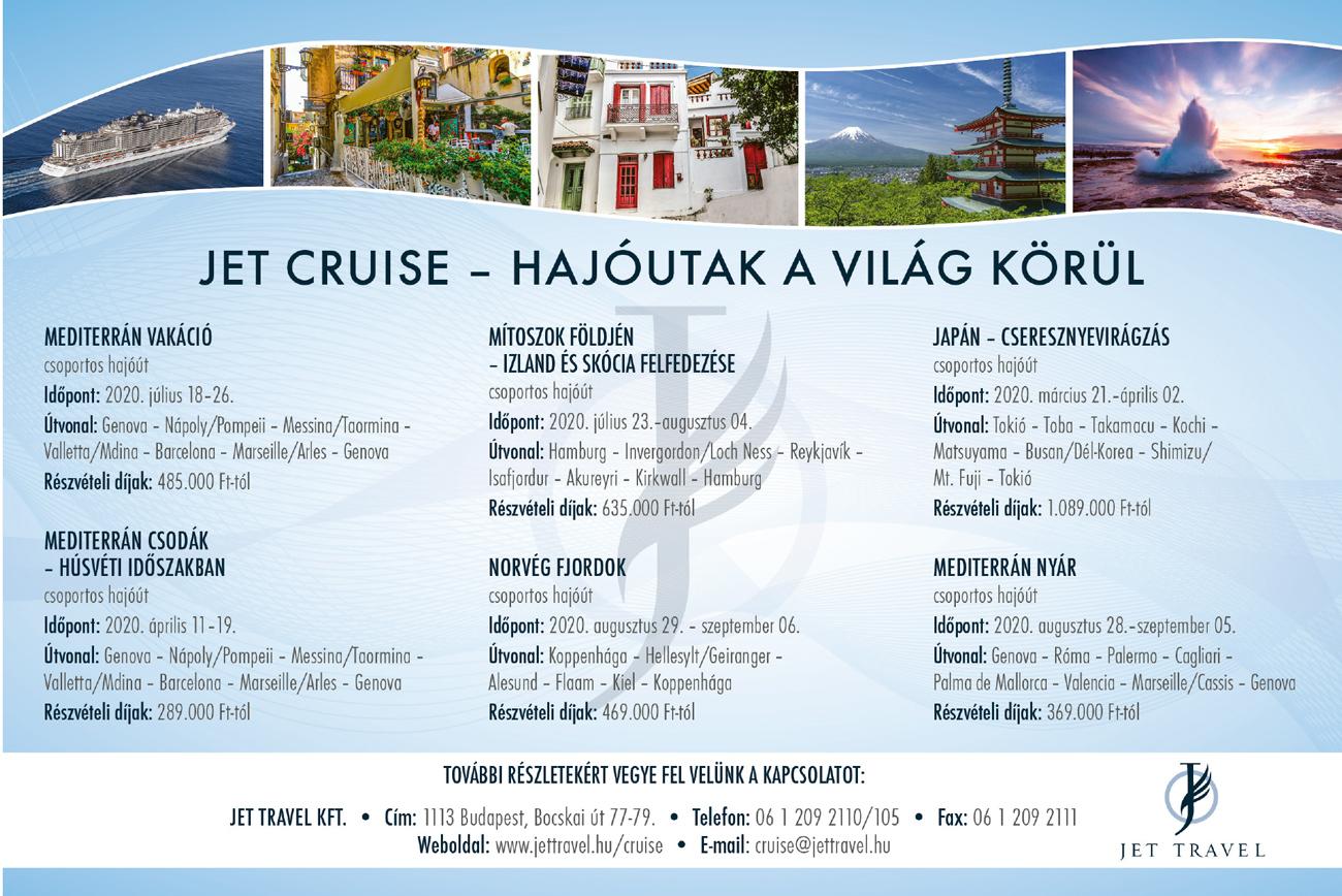 nászút, külföldi esküvő, egzotikus esküvő, egzotikus nászút, hajóút, hajós kirándulás