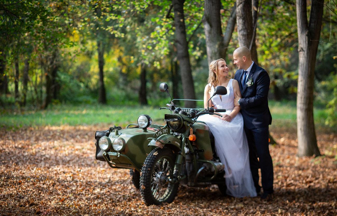 esküvői smink, esküvői sminkes, Lőrincz Tünde esküvői sminkes