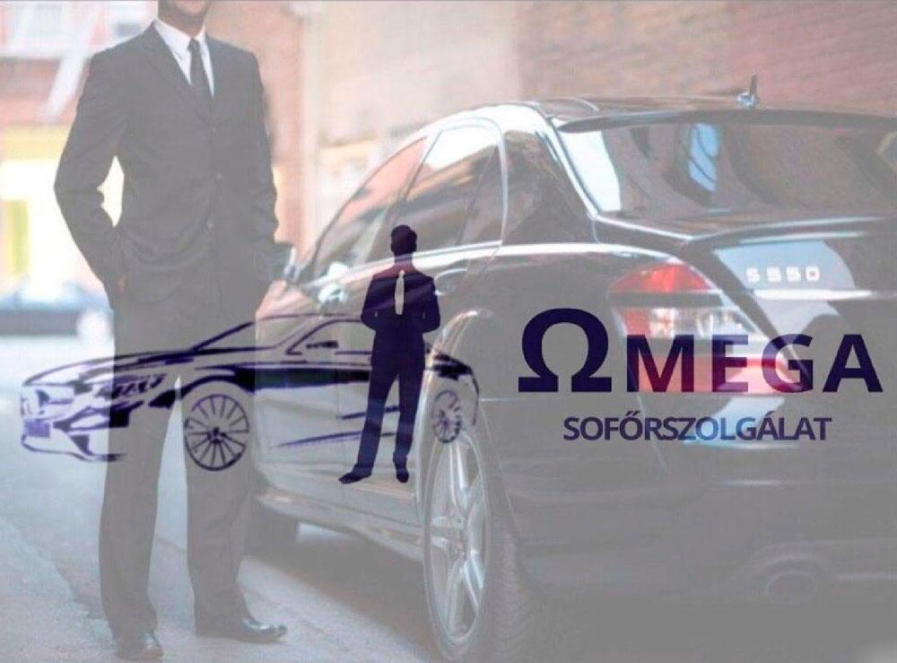 Omega sofőrszolgálat, esküvői sofőrszolgálat, esküvői transzfer, buszbérlés esküvőre, autóbérlés esküvőre