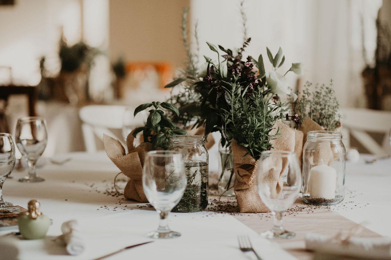 balatoni esküvő