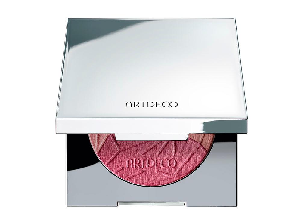 ARTDECO, A tavasz első fuvallata – Frissítsd fel a sminkes neszesszered az ARTDECO újdonságaival