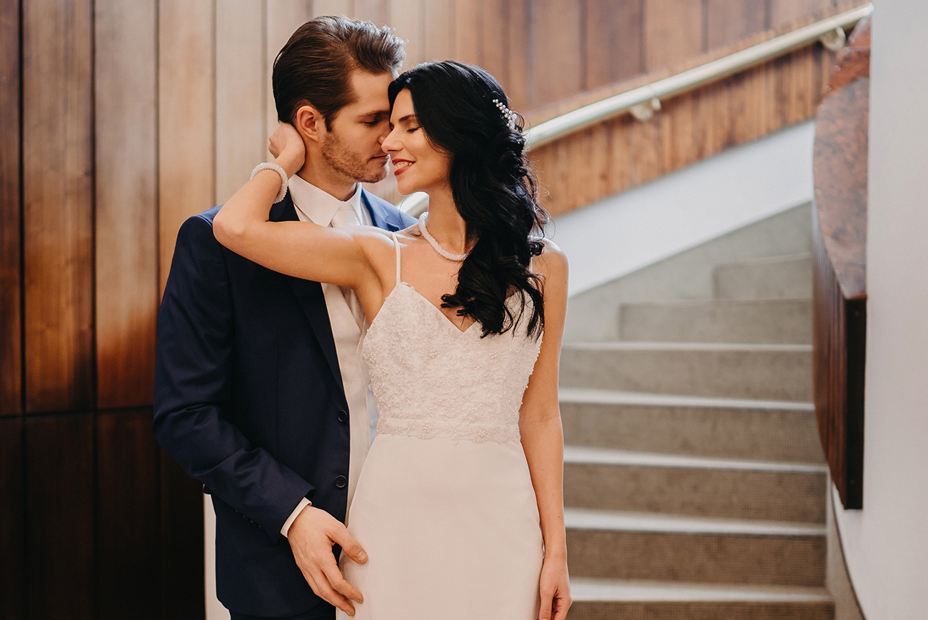 esküvői videó, esküvői film, esküvői videós, esküvői filmes, asküvői fotós ár, esküvői videós ár