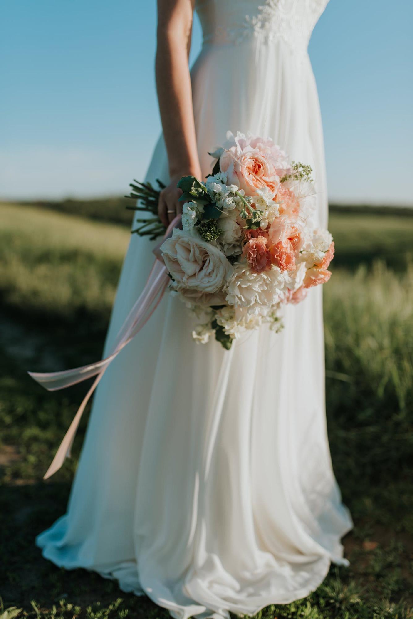 Feeling Life rendezvény, esküvőszervezés, esküvőszervező