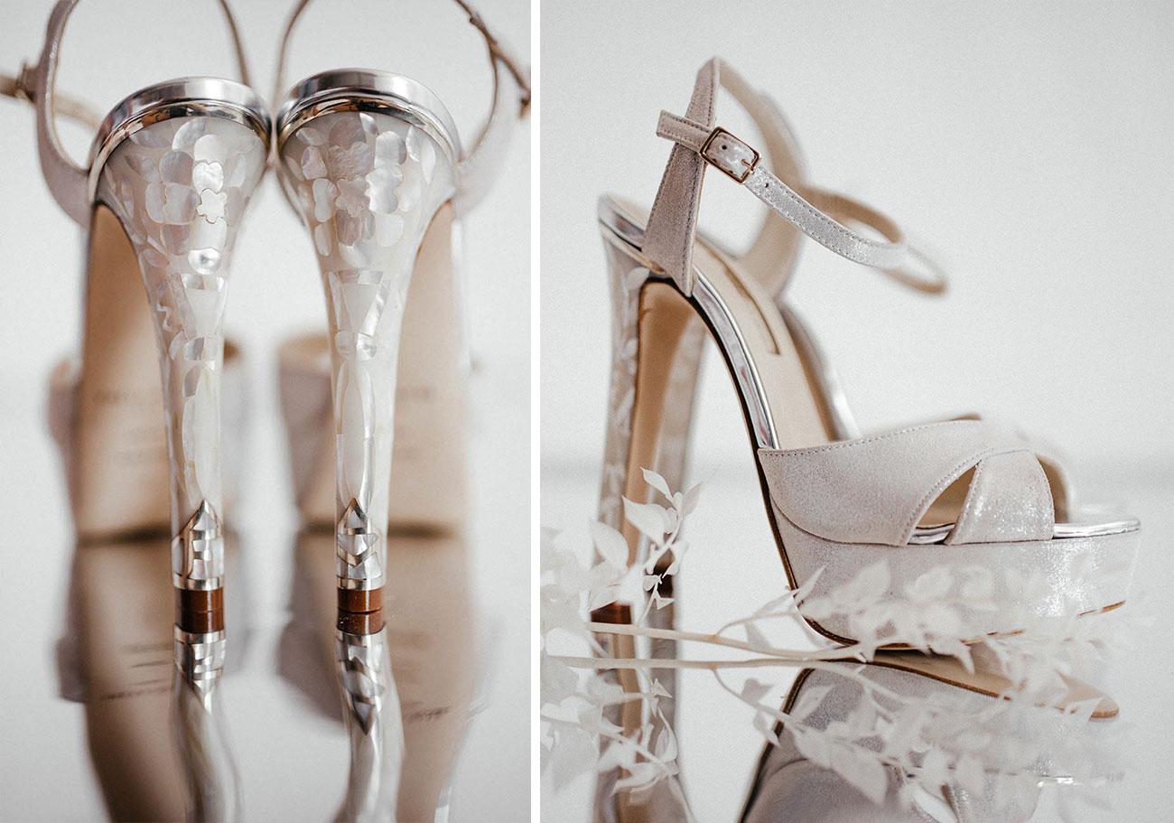 Születésnapi Ajándék Női Cipők Lapos sarkú cipők Női lapos
