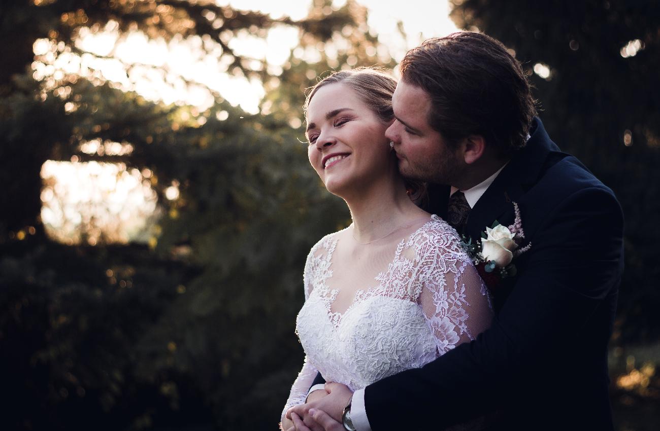 Real Wedding show, esküvő kiállítás, esküvői kiállítás 2020