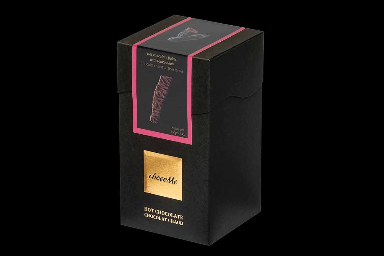 Valentin napi ajándék ötlet, pandora, chocome, women'secret, parfüm, párna