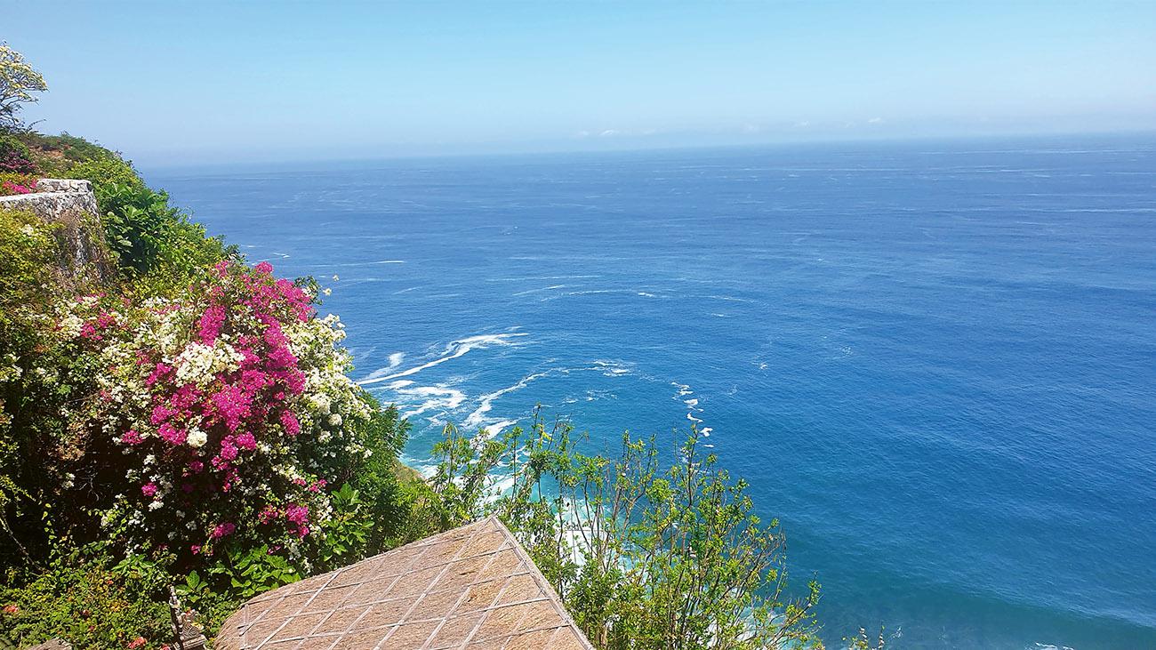 Tengerparti esküvő, Egzotikus tengerparti esküvő és nászút egy helyen? Nem kell lemondanotok róla, szervezzétek át!