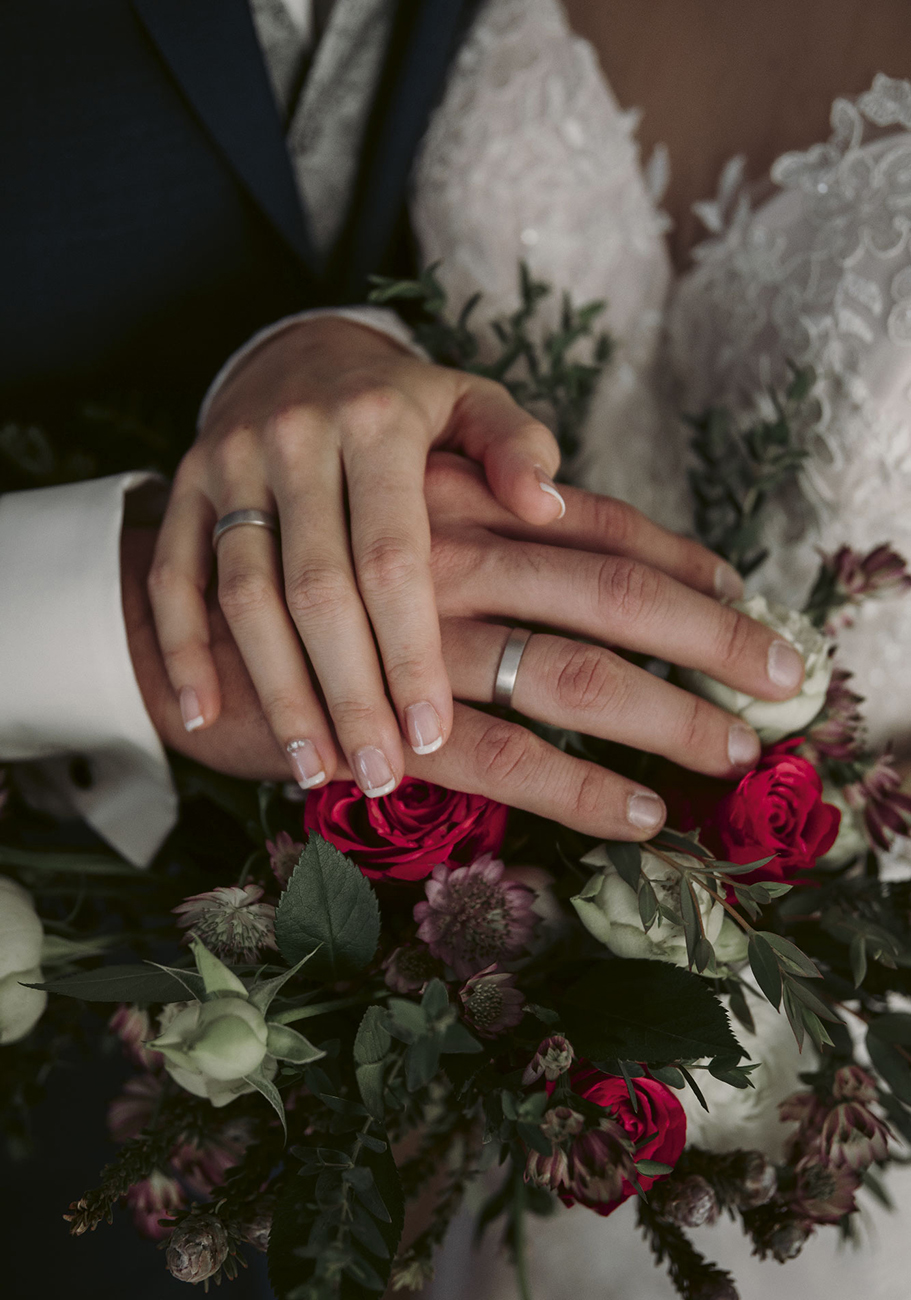 koronavírus esküvő, Az Esküvő Classic működése a koronavírus alatt – Ránk bárhol és bármikor számíthatsz!