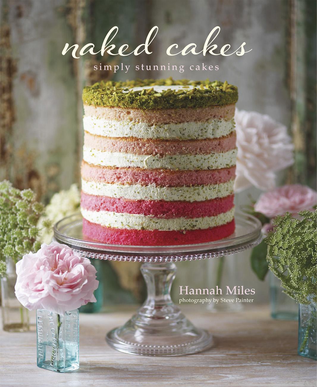 vörös bársony torta, Az esküvői desszertpult királynője – Készítsd el az ikonikus Vörös bársony tortát!