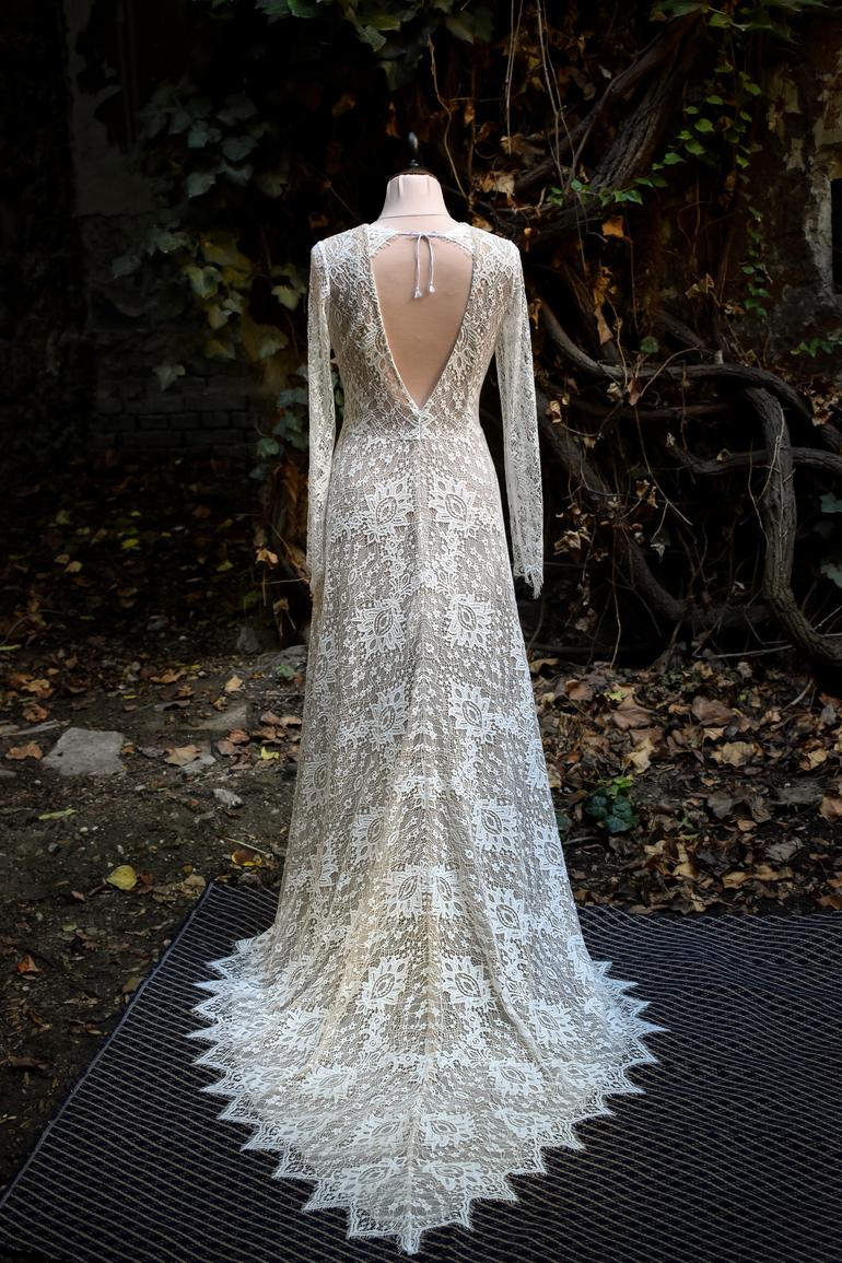 Év Magyar Menyasszonyi Ruhája, Ők már mind bizonyítottak – Ismerd meg Az év magyar menyasszonyi ruhája pályázat díjnyertes tervezőit