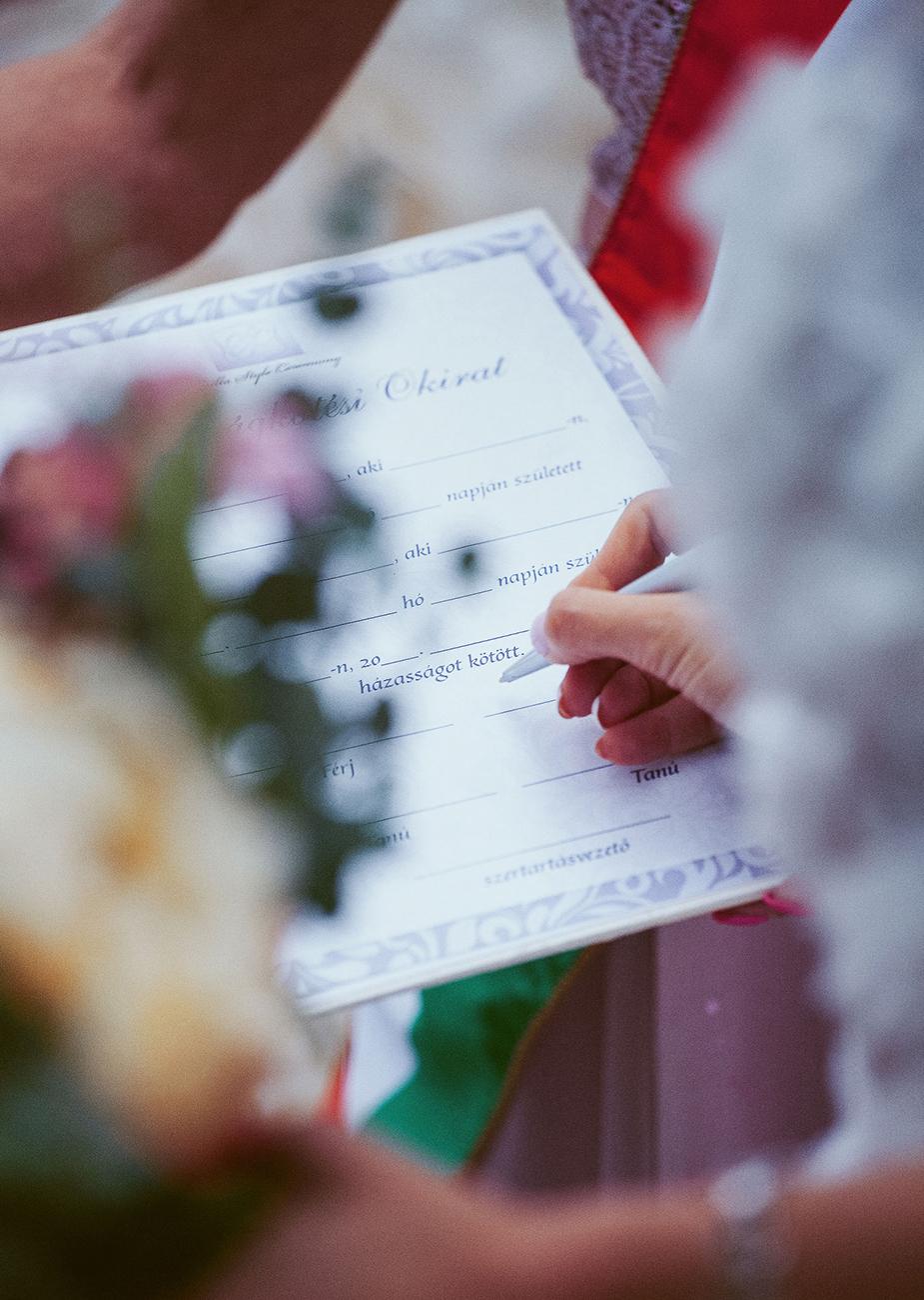 esküvői jog, Esküvő halasztása járványhelyzetben – dr. Németh Angéla ügyvéd válaszol a leggyakrabban felmerülő jogi kérdésekre