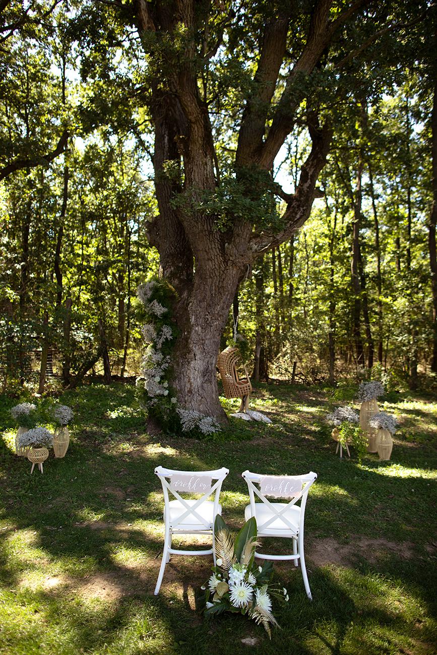 esketőhely, Here comes the bride – Különleges esketőhelyek, amiket imádni fogsz!