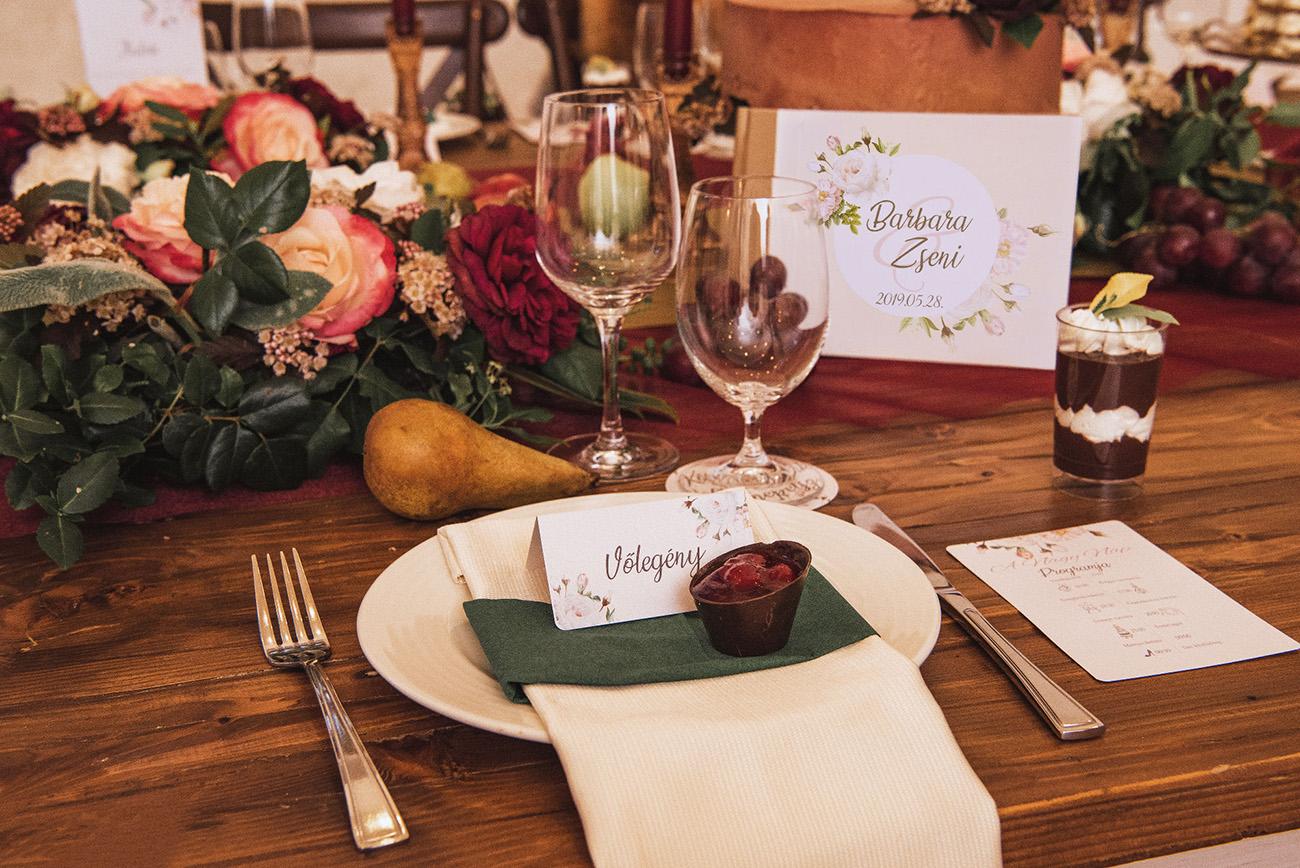 esküvő karantén, Profi tippek – Így hozd ki a legtöbbet az esküvőszervezésből a karantén ideje alatt is!
