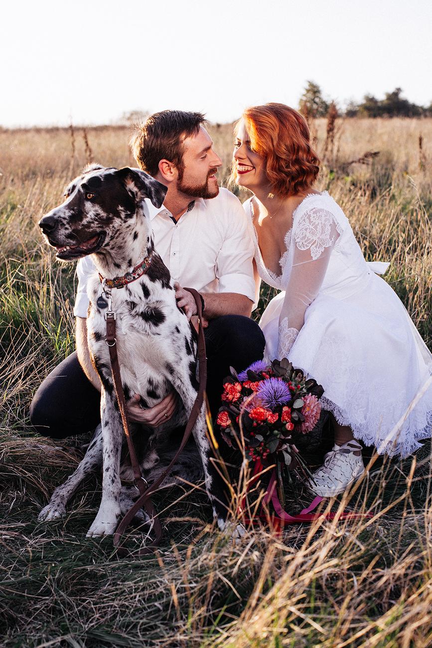 Fénypont esküvői fotós, Két jó barátnő egy szenvedély – A Fénypont őszinte és érzelmekkel teli esküvői fényképeit imádni fogod