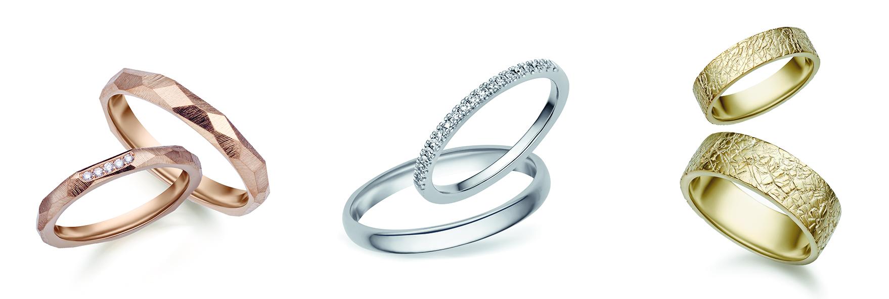karikagyűrű, Esküvői gyűrű 1×1 – Ezeket mindenképp át kell gondolnod, mielőtt kiválasztjátok a karikagyűrűket!