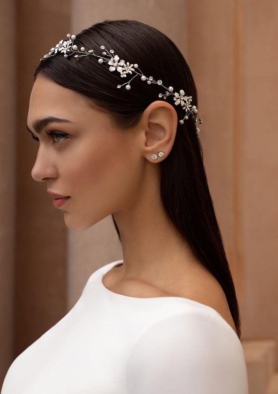 Esküvői frizura, Visszaszámlálás a nagy napig – Esküvői frizura tippek, hogy tökéletesen ragyogjon a hajkoronád