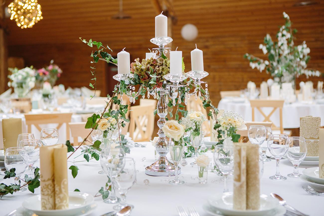 Nagy Adri esküvő, Nagy Adri rusztikus esküvője a kulisszák mögött – Teljes titokban házasodott meg a Nicsak, ki vagyok döntőse