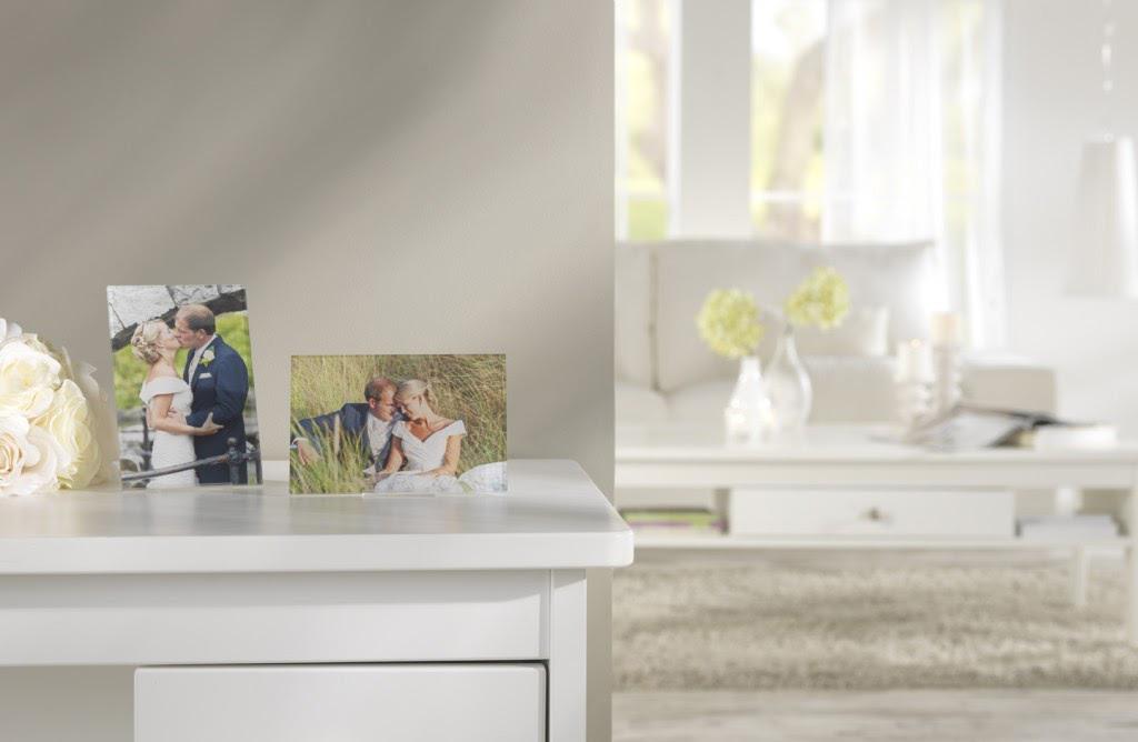 Fotókönyv, Fotókönyvből is létezik az igazi – Kifinomult elegancia, exkluzív megjelenés az esküvői fotódnak is jár