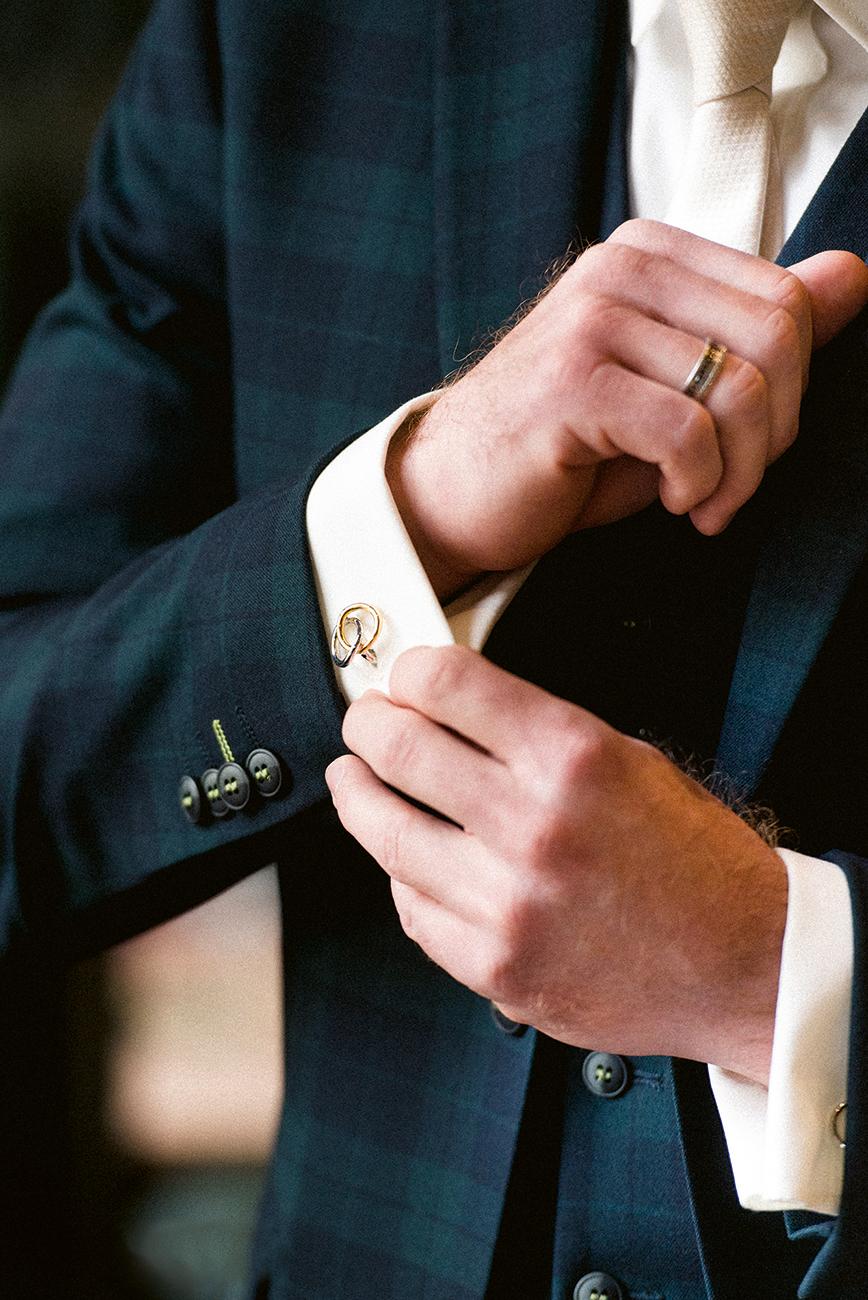 esküvő koronavírus, Így lehetséges az esküvő megtartása a koronavírus idején – Minden, amit az augusztus 15-ig érvénybe helyezett rendeletről tudnia kell a házasulandóknak